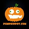 pumpkinpot's avatar