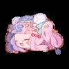 PumpkinPromise's avatar