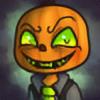 PumpkinPuff's avatar
