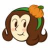 PumpkinQuartz's avatar