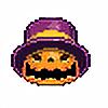 Pumpkins-Patch's avatar