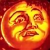 pumpkinsbylisa's avatar