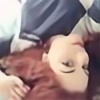 PumpkinShelly's avatar