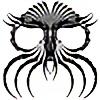 pumpkinsmasher1994's avatar
