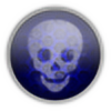 PumpkinSpark's avatar