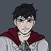 PumpkinSpiceArt's avatar