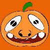 pumpkinspyce512's avatar