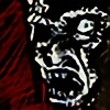 PumpkinsShow's avatar