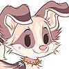 Pumpkinstar2016's avatar