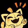 PumpkinSugar's avatar