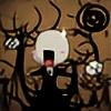 pumpkinsweetie's avatar