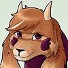 PumpkinTau's avatar