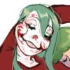 pumpkinthing's avatar