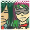PumpkinToast's avatar