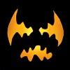pumpkintrauma's avatar