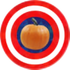 PumpkinVine's avatar