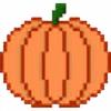 Pumpkinwaffle's avatar