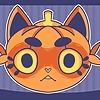 PumpkittensArt's avatar