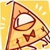 Pumpkkin's avatar