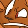 pumpkyn's avatar