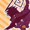PumpkynModel's avatar