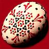 Pumpot's avatar