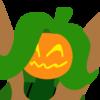 pumpqueenravi's avatar