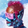 pumsmajer's avatar