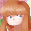 pumvilla's avatar