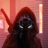 pumyo's avatar