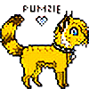Pumzie's avatar