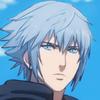 Pun-Rii's avatar