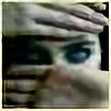 pun's avatar