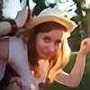 PunainenTaiteilija's avatar