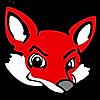 Punakettu's avatar