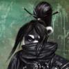 PunanetheMW's avatar
