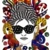 Punapea's avatar