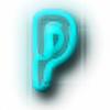 PUNCART's avatar