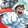 PunchBot's avatar