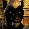 Punchcat's avatar