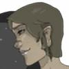 PunchDrunkBoredom's avatar