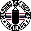 Punchingbagfactory's avatar