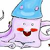 punchingdrunkbabies's avatar