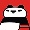PunchingPandas's avatar