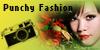 Punchy-Fashion