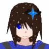 Punchy313's avatar