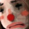 punchygirl's avatar