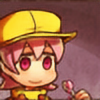 Punchyrox2000's avatar