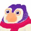 punctdan's avatar