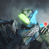 Punctual-Rebel's avatar